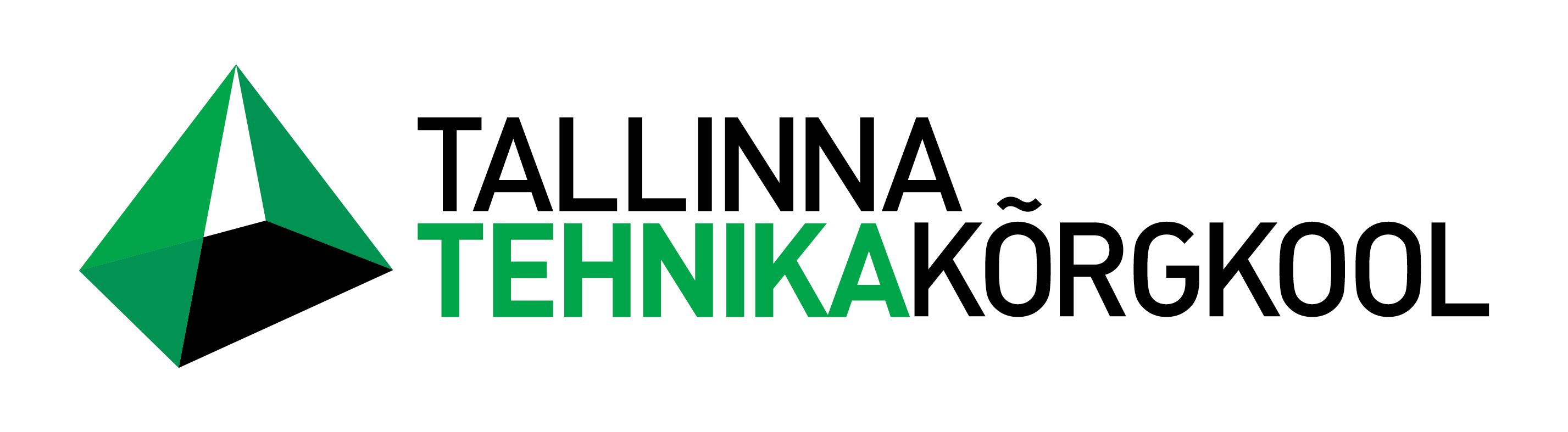 Tallinna Tehnikakõrgkooli e-pood