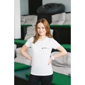 Naiste valge särk.jpg