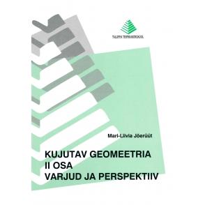 kujutav geomeetria II.jpg