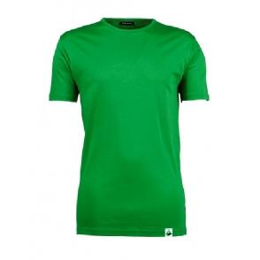 Meeste T- särk, roheline