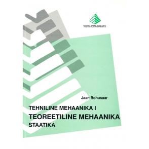 tehniline mehaanika1.jpg