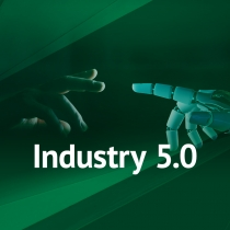Visiooniseminar Industry 5.0
